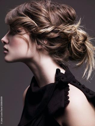 49 Модні зачіски: головне   різноманітність