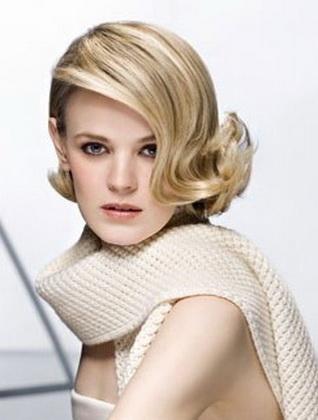 5 Модні зачіски: головне   різноманітність