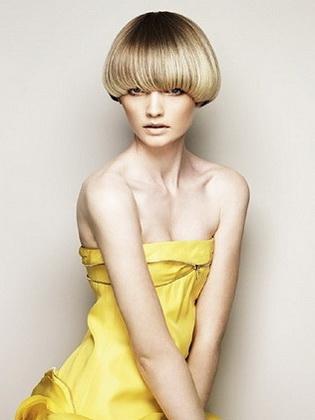 52 Модні зачіски: головне   різноманітність