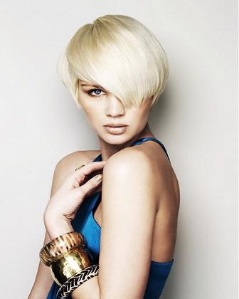 53 Модні зачіски: головне   різноманітність