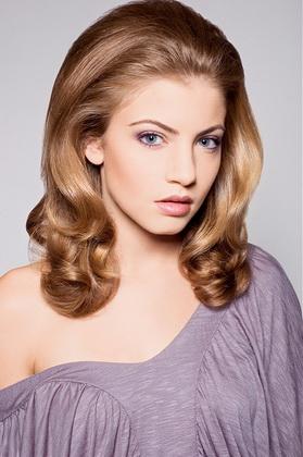 57 Модні зачіски: головне   різноманітність