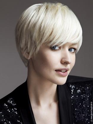 59 Модні зачіски: головне   різноманітність