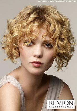 61 Модні зачіски: головне   різноманітність