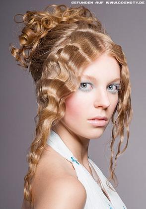 62 Модні зачіски: головне   різноманітність