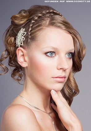 64 Модні зачіски: головне   різноманітність