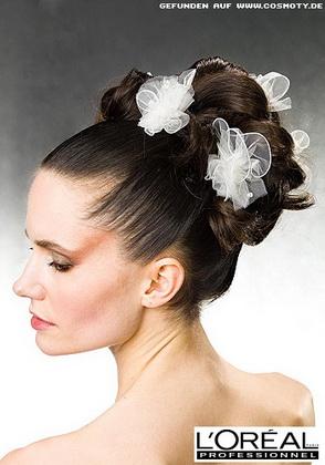 65 Модні зачіски: головне   різноманітність