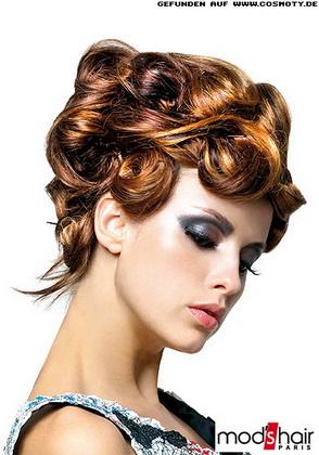 69 Модні зачіски: головне   різноманітність
