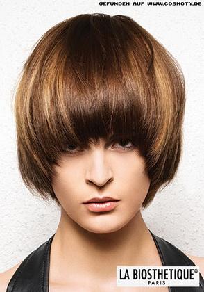 8 Модні зачіски: головне   різноманітність