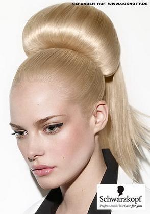 9 Модні зачіски: головне   різноманітність