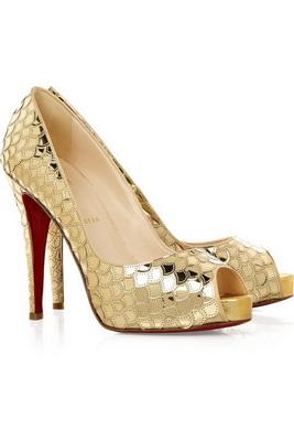 обувь 2011