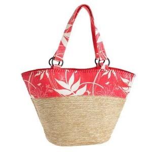 Пляжные женские сумки и рюкзаки - купить пляжную женскую