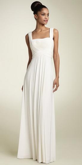 Платье — Распродажа • Купить платье-сафари