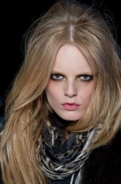 cavalli thumb Модні зачіски: головне   різноманітність