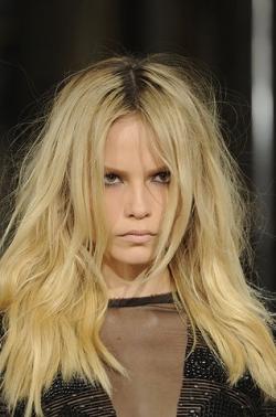 emilio pucci thumb Модні зачіски: головне   різноманітність