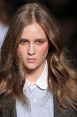 pauljoe thumb Модні зачіски: головне   різноманітність