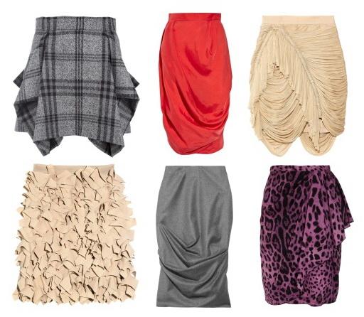 Модели юбок 2015 с доставкой