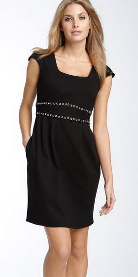 Платье минск платья в стиле 80 х платья
