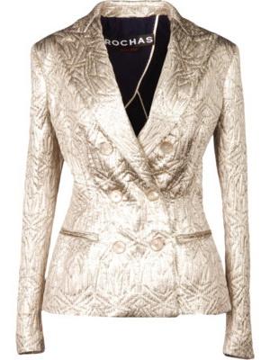 giacca avvitata elegante,giacca da sera doppio petto,giacca elegante
