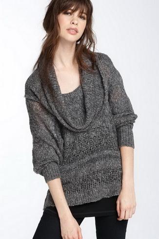 Вязаное пальто магазин онлайн