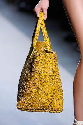весна 2010 – сумки