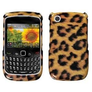 Вещи с леопардовым принтом