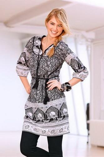 Бона Женская Одежда