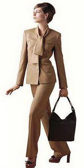 Женская одежда и пальто от производителя - интернет магазин