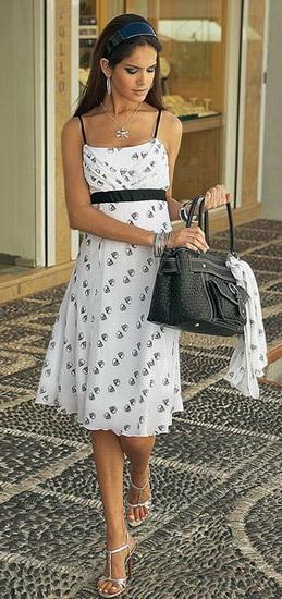 Платье gabriela для женщин от 1699 руб - купить в москве в