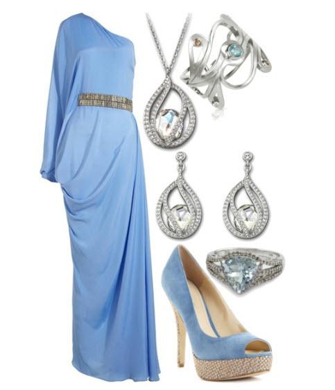 платье sarah купить