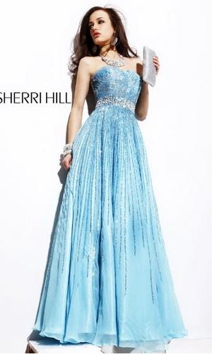 платье sv 019