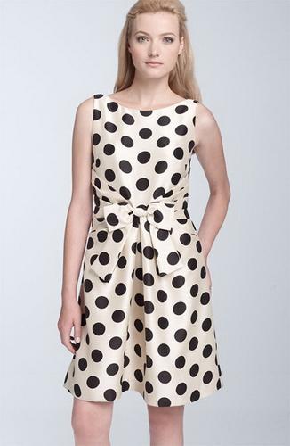 Длинные платья - Магазин платьев в Москве Купить
