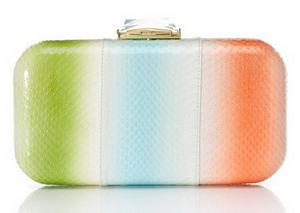 сумки весна-лето 2013