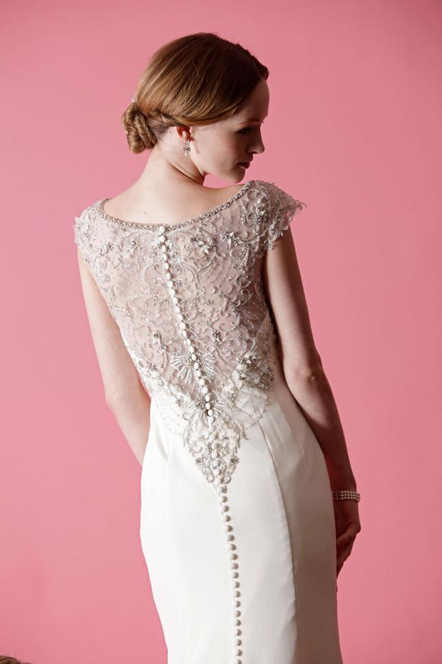23 стиля платьев красота да и только