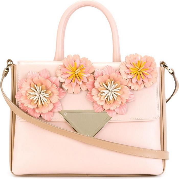 be648a2f85d8 Бренды сумок женских логотипы. Логотипы известных брендов одежды и ...