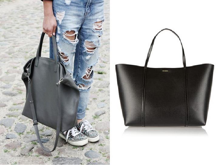 c8d9a6ebf2ad Большие женские сумки - стильные, красивые, теперь все помещается!
