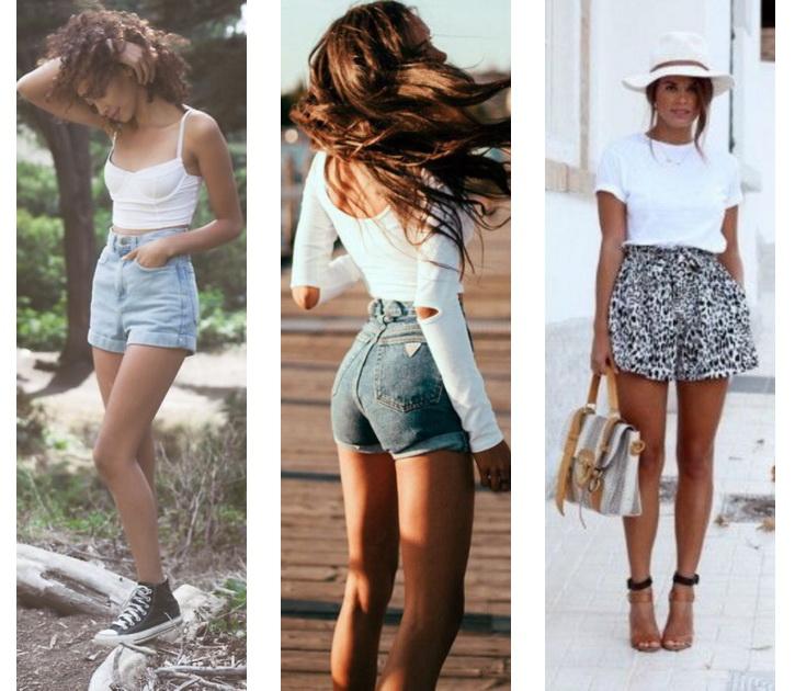 Высокие женские шорты в шафе недорого. Постоянные скидки и распродажи, подробные отзывы и фото. Покупай высокие женские шорты на shafa. Ua.