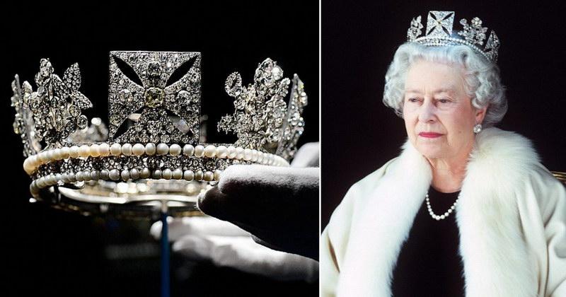 7 самых знаменитых бриллиантов