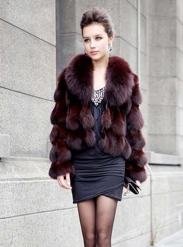 Утепленные женские куртки