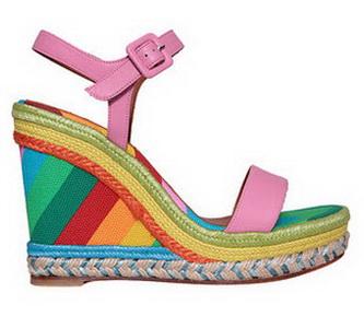 Женская обувь питер кайзер