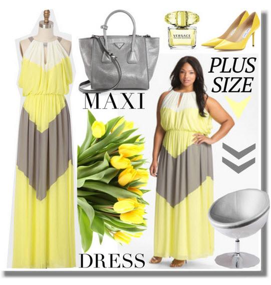 Платья 50 размера