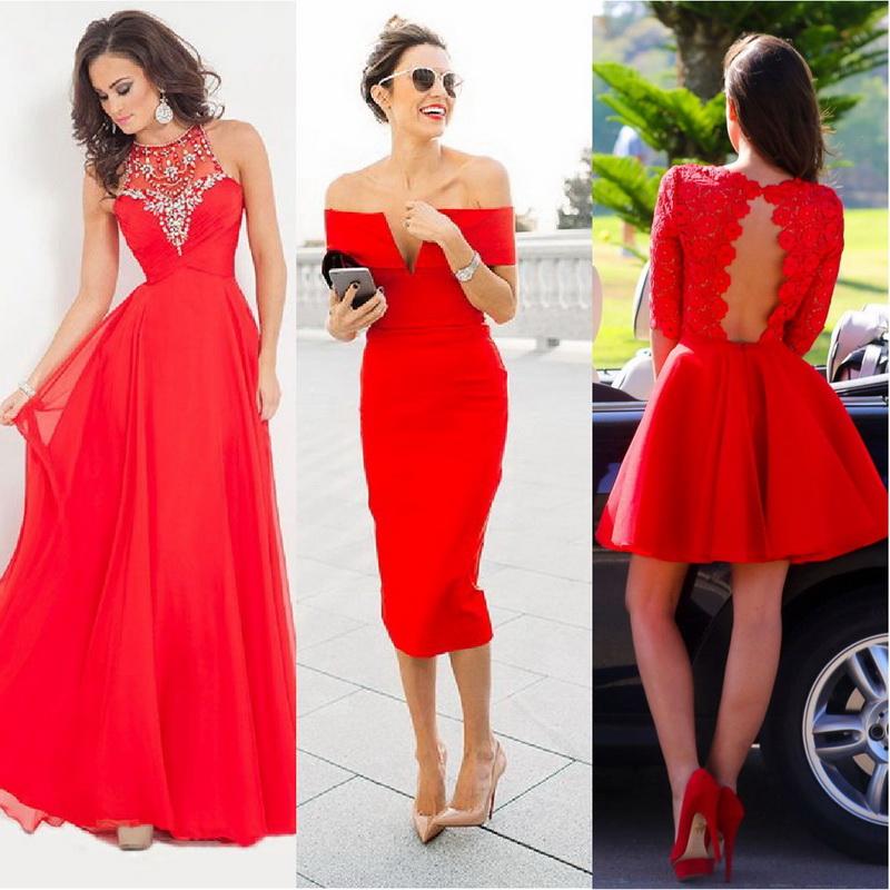 Модные Платья С Доставкой