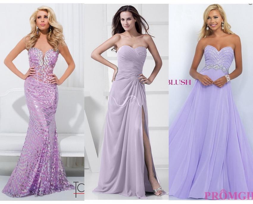 К Чему Снится Купить Платье